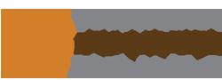 Kamchatka Photo Tours logo